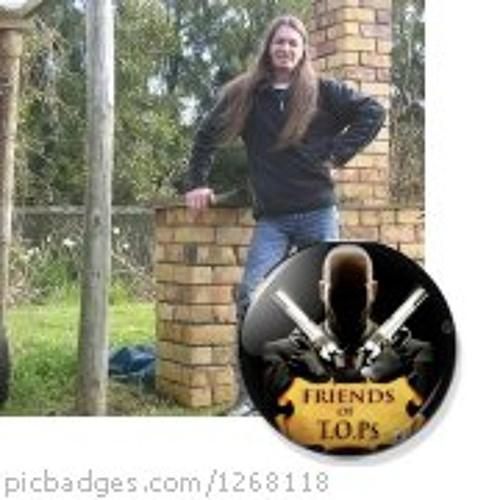 Tim Handisides's avatar