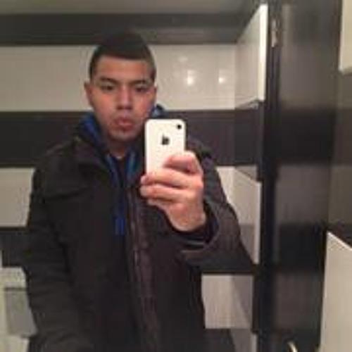 user908642631's avatar