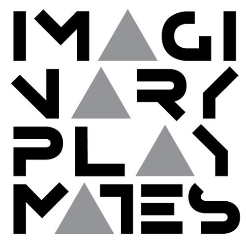 imaginaryplaymates's avatar