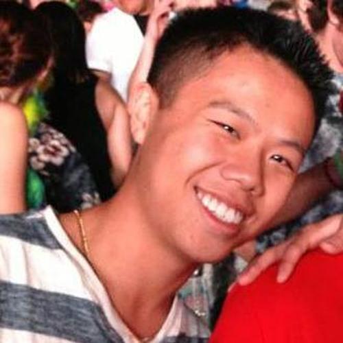 Nguyenjitsu's avatar
