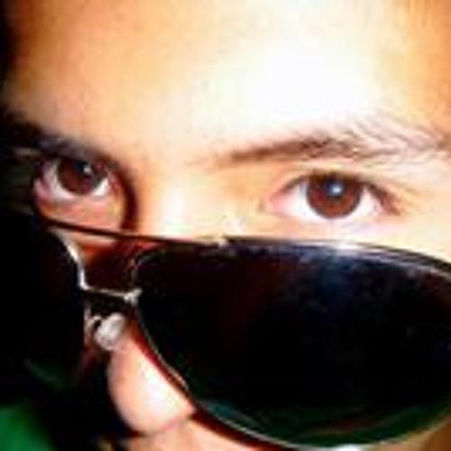 user129112587's avatar