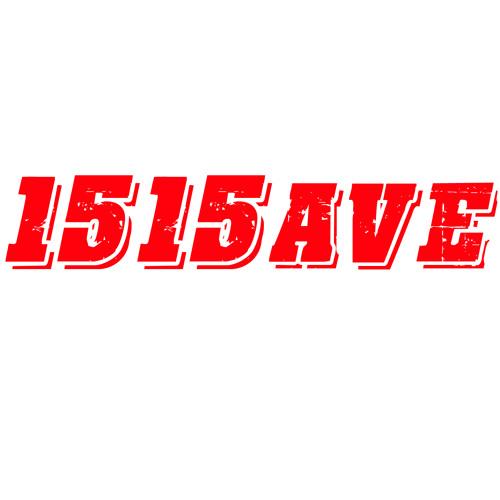 1515ave's avatar