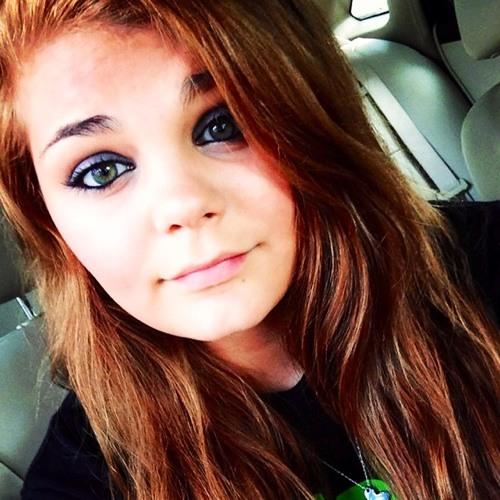 SarahGraham14's avatar