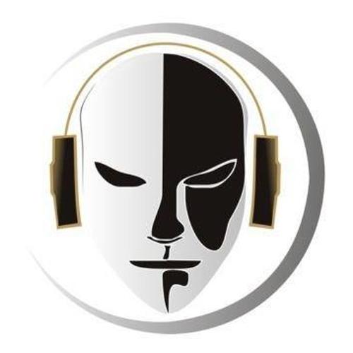 DJ BLAK's avatar