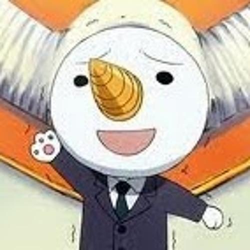 Christal D'souza's avatar