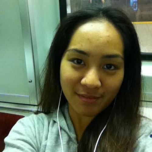 karen doria's avatar