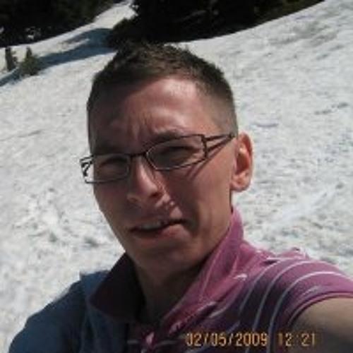 Kamil Stankiewicz 3's avatar