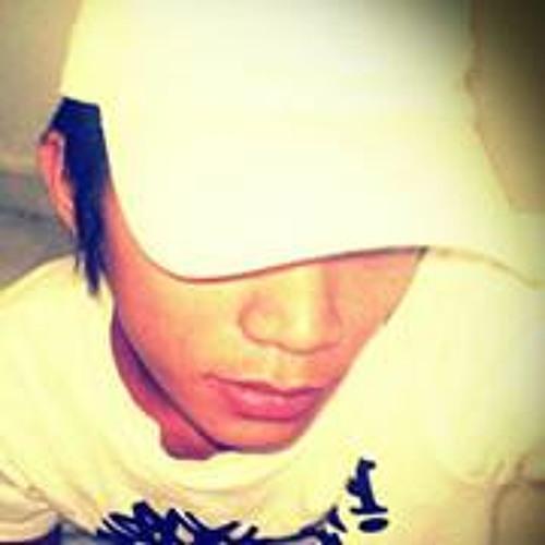 zues9696's avatar