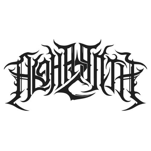 Alghazanth's avatar