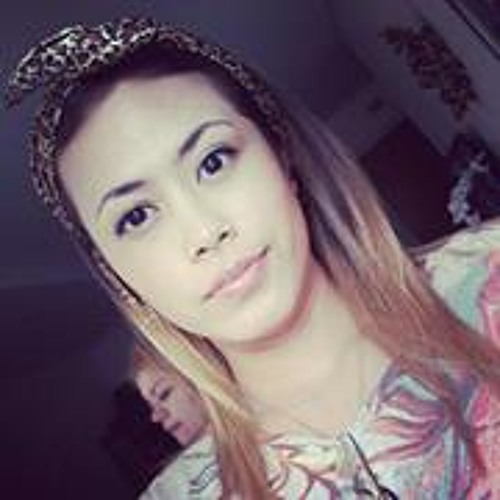 Yasmin Vasconcelos Sakayo's avatar