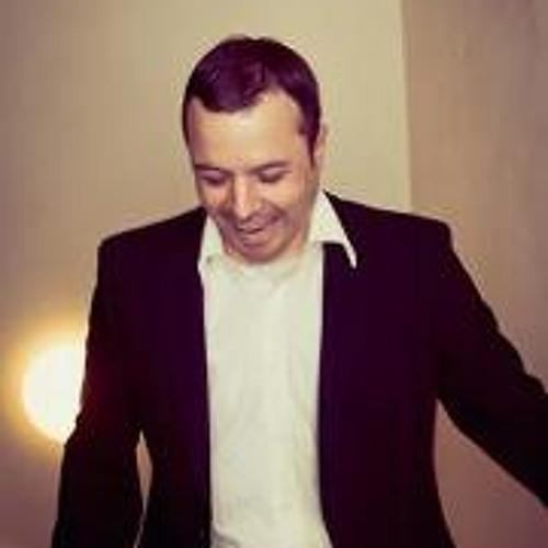 user441982's avatar