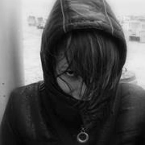 Vanina Victoria Lepez's avatar