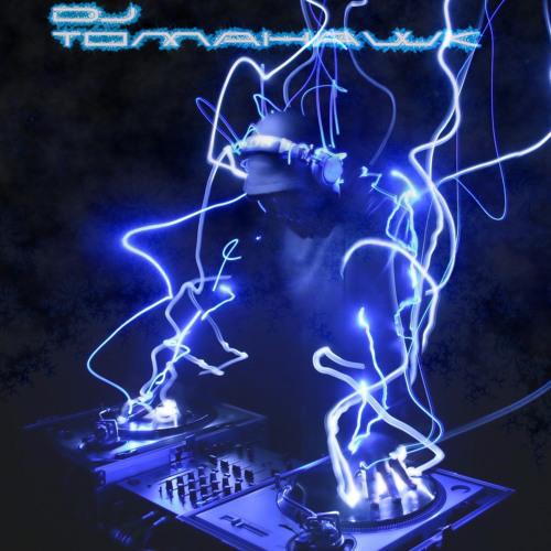 -DJ Tomahawk-'s avatar