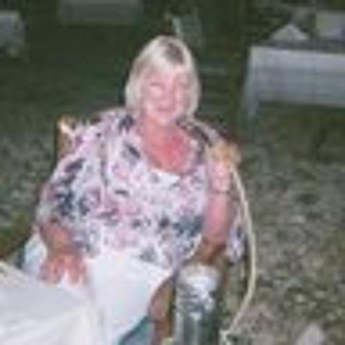 Cherie DAVIES 1's avatar