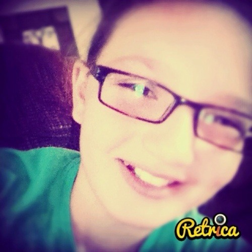 Leiah_Hernandez's avatar