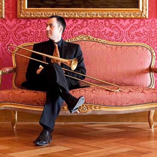 Instrumenta Musica's avatar