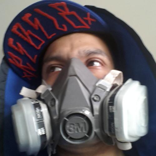 Tyde Uno's avatar