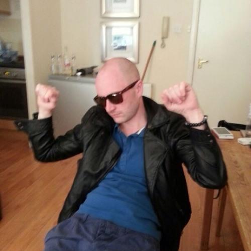 Ryan Ralston's avatar