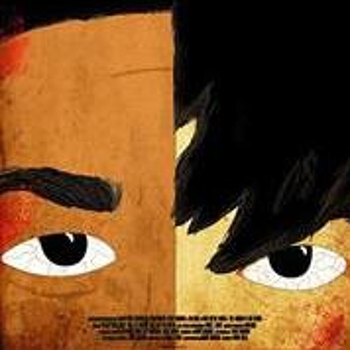 Artur Kuleshov's avatar