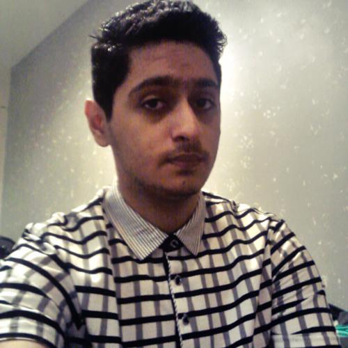 Z.Mustafa's avatar