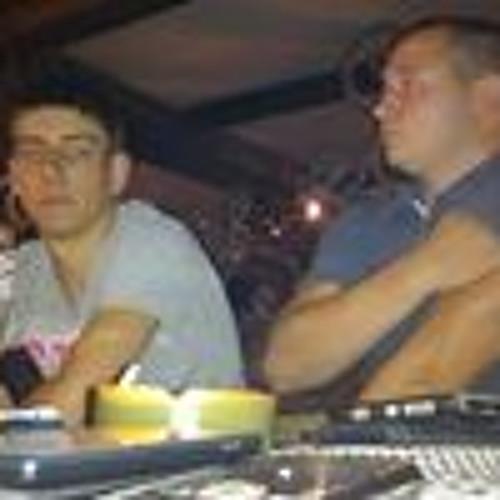 Dusan Bambus Jovic's avatar