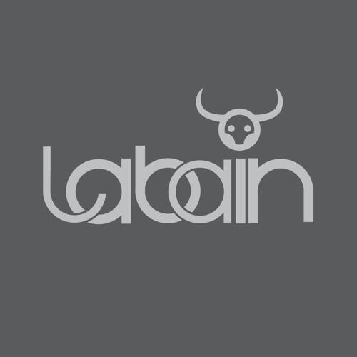 La Banda Invitada's avatar