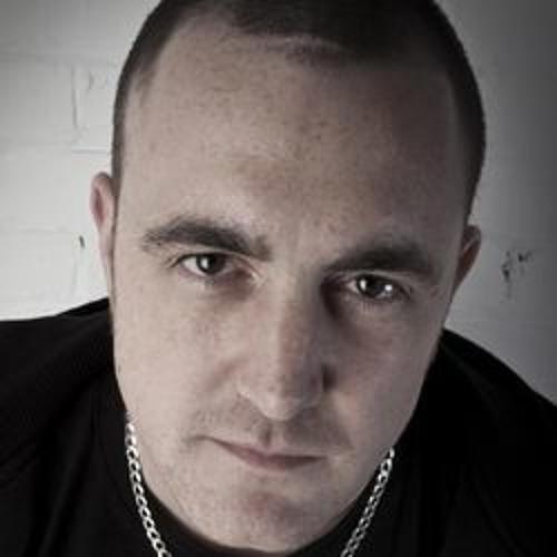 Blaakk's avatar