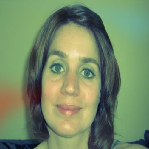 Nicole1976's avatar