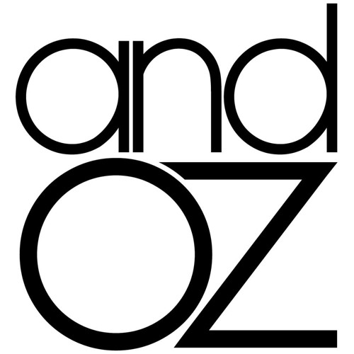AndozOfficial's avatar