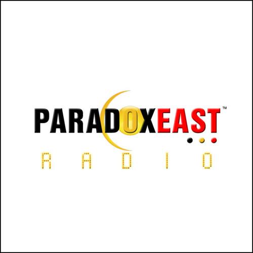 Paradox East's avatar