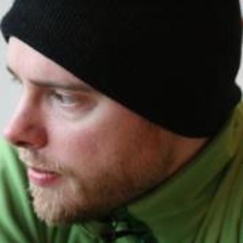 Pieter van der Meer's avatar