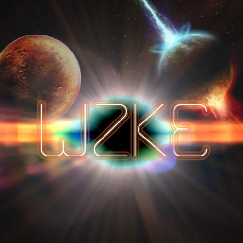 WZKE's avatar