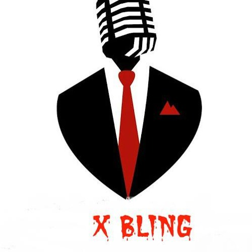 x bling band's avatar