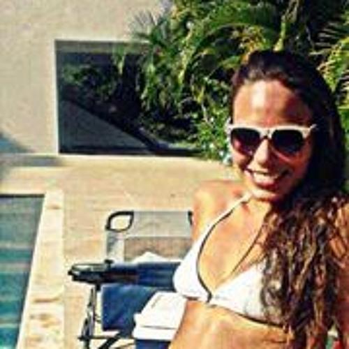 Maria Jose Moreno 4's avatar