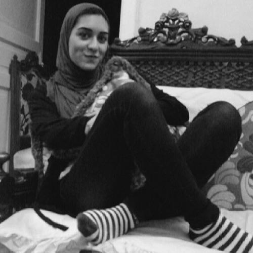 Sawsan Yusuff's avatar