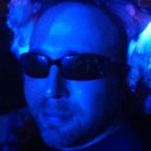 user3661866's avatar