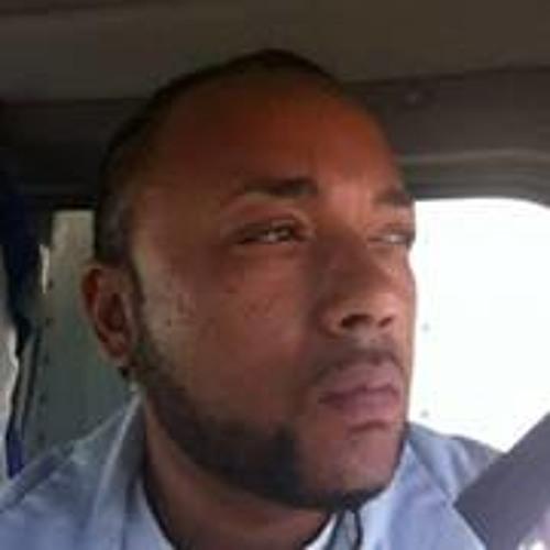 Ray Martin 14's avatar