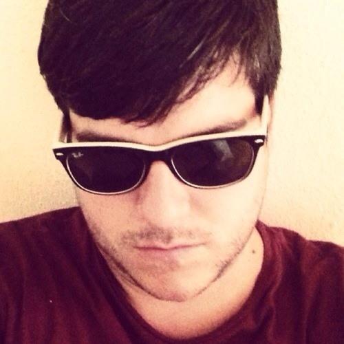 sideshowcris's avatar