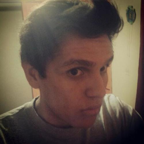 chrismugler's avatar