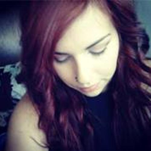 Ana Caeiro 3's avatar