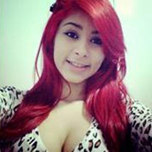 Louise Silva 4's avatar
