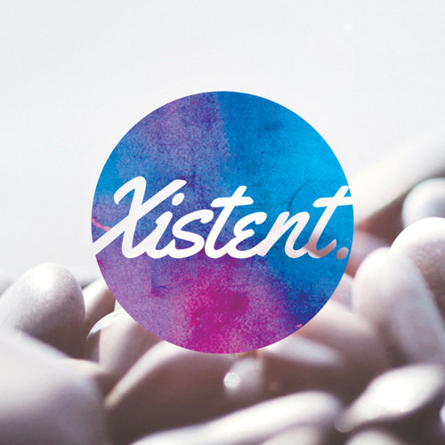 xistent's avatar