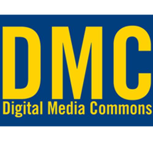 UNCG Digital Media Common's avatar