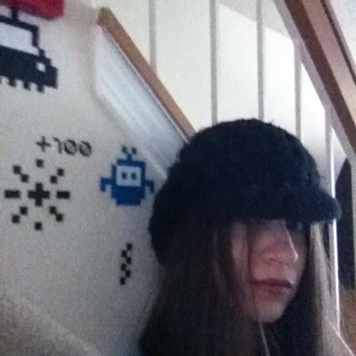 Queen Pita's avatar