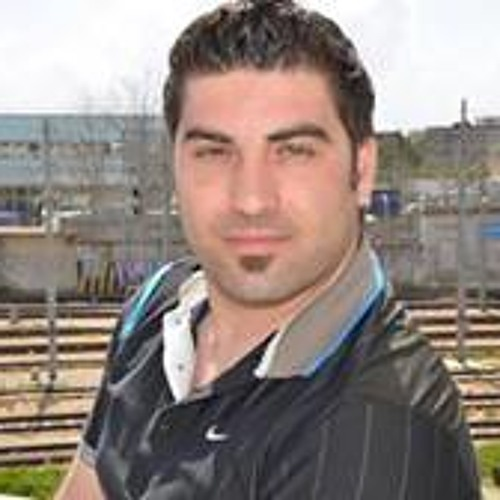 Salvatore Allocca Orzabal's avatar