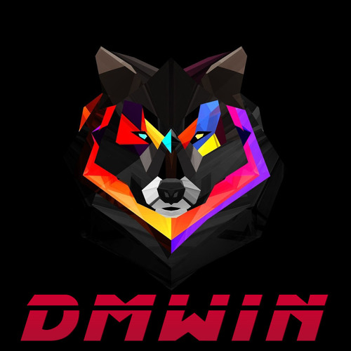 DmwinLive's avatar