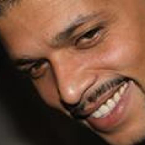David West 40's avatar
