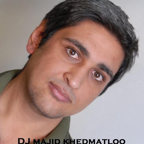 Majid khedmatloo's avatar
