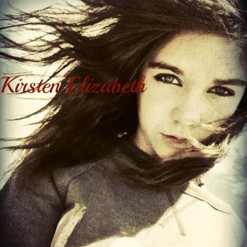 KirstenElizabeth's avatar