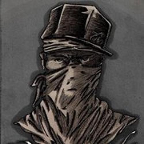 user160036037's avatar